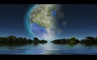 Um grupo de cientistas liderado pelo astrônomo Robert A. Wittenmeyer, da Universidade de Nova Gales do Sul, na Austrália, anunciou a descoberta de um novo exoplaneta, o qual, dadas suas características, seria o mais apropriado, entres todos os conhecidos até hoje, para ser habitado por seres humanos. Trata-se do Gliese 832c, planeta que orbita em torno da estrela anã vermelha Gliese 832. Os cientistas o descreveram como uma Superterra, uma espécie de planeta gêmeo da Terra, porém fora do Sistema Solar.