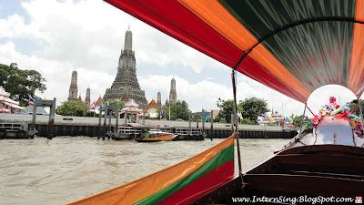 visite-bangkok-temple-wat-arun