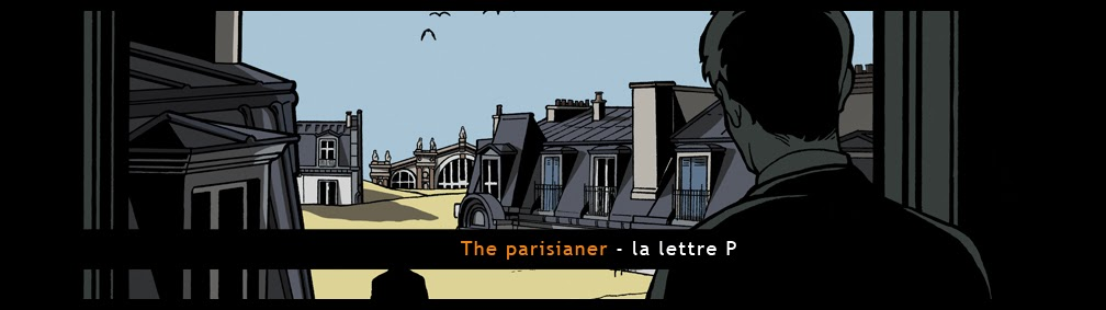 http://www.ludovicrio.com/2013/12/parisianer-illustration-realisee-pour.html#more