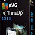 Descargar Nuevo AVG PC TuneUp 2015