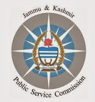 JKPSC Employment News