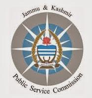JKPSC Employment News