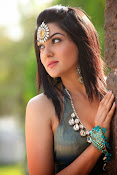 Actress Sakshi Chowdary gorgeous photos-thumbnail-5