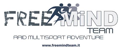 Free Mind Team Raid Multisport Adventure