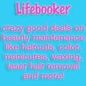 Beauty Upkeep On the Cheap!