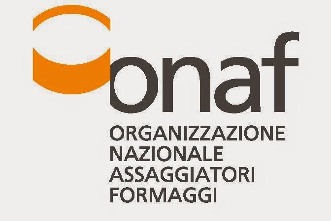 Corso per Assaggiatori di Formaggi ad Asti dal 16 Marzo Asti