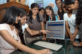 CBSE 12th Results 2012 All Regions