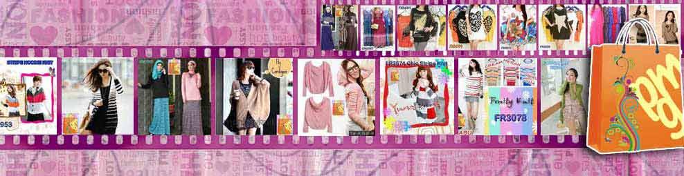 Pakaian Grosir Murah | Grosir Eceran Baju Termurah