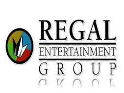 2, Regal Entertainment