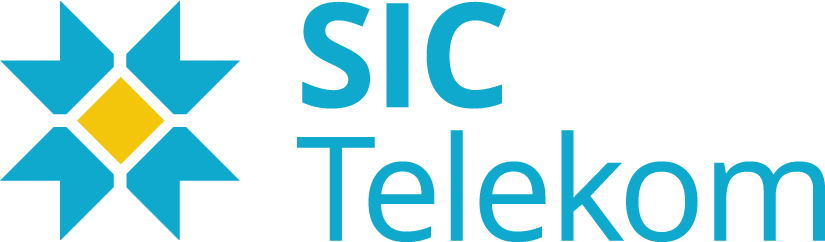 SIC Telekom