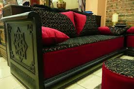 Décoration salon marocain: Vente salon marocain occasion
