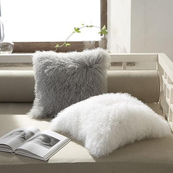Baires deco design dise o de interiores arquitectura for Sillon para dormitorio matrimonial