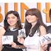 Grup Vokal Blink Tinggalkan Imaje Girlband