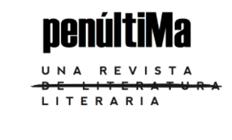 Revista PenúltiMa