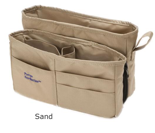 Bag Organizer5