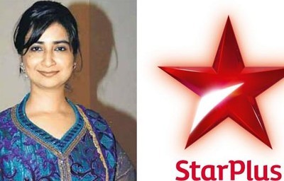 Saajan Star Plus serial wiki, Full Star-Cast and crew, Promos, story, Timings, TRP Rating, actress Character Name, Photo, wallpaper