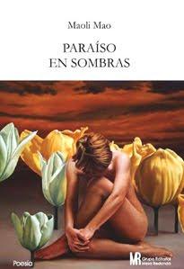 Paraíso en sombras