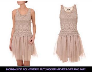Morgan-Vestido-Tutú-PV2012