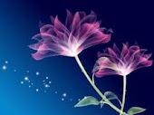 Flor temática