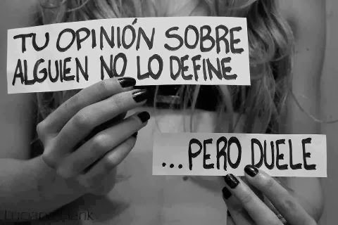 Really...~