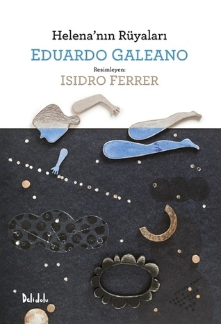 https://www.goodreads.com/book/show/24244630-helena-n-n-r-yalar