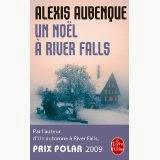 livre en cours : polar