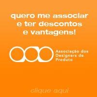 Associação dos Designers de Produto
