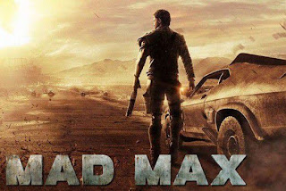 download mad max setup file