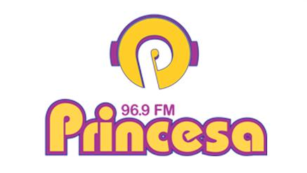 Princesa FM 96.9 - 1º Lugar