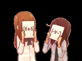 Joy & Yukiko