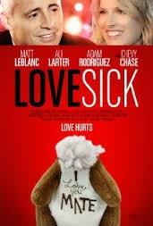 Lovesick 2014