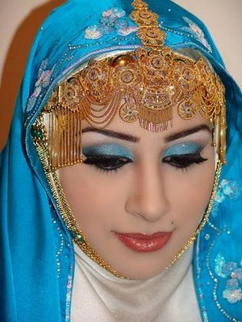 قصص محام http://six.arabshow.org/2011/09/most-beautiful-arab-girls-in-world.html