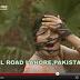 Mahnoor Latest Mujra - HD - Kin Min Lai Kale Badlan