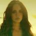 """""""West Coast"""": Confira a prévia do novo videoclipe de Lana Del Rey"""