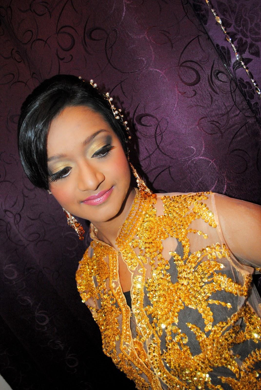 Reena Shah Nude Photos 19