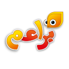 تردد قناة براعم للاطفال