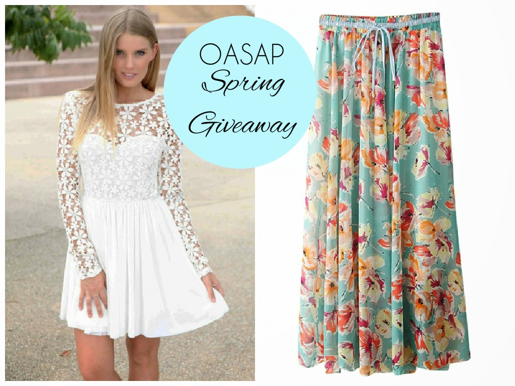 OASAP, OASAP Giveaway, spring , spring dress, lace dress, maxi skirt,gift, free clothes online, free coats, giveaway, indian beauty blogger, indian fashion blogger, win free clothes, win winter clothes, spring style, spring c lothes, free spring clothes, Statement necklace, necklace, statement necklaces, big necklace, heavy necklaces , gold necklace, silver necklace, silver statement necklace, gold statement necklace, studded statement necklace , studded necklace, stone studded necklace, stone necklace, stove studded statement necklace, stone statement necklace, stone studded gold statement necklace, stone studded silver statement necklace, black stone necklace, black stone studded statement necklace, black stone necklace, black stone statement necklace, neon statement necklace, neon stone statement necklace, black and silver necklace, black and gold necklace, blank and silver statement necklace, black and gold statement necklace, silver jewellery, gold jewellery, stove jewellery, stone studded jewellery, imitation jewellery, artificial jewellery, junk jewellery, cheap jewellery ,oasap Statement necklace, oasap necklace, oasap statement necklaces,oasap big necklace, oasap heavy necklaces , oasap gold necklace, oasap silver necklace, oasap silver statement necklace,oasap gold statement necklace, oasap studded statement necklace , oasap studded necklace, oasap stone studded necklace, oasap stone necklace, oasap stove studded statement necklace, oasap stone statement necklace, oasap stone studded gold statement necklace, oasap stone studded silver statement necklace, oasap black stone necklace, oasap black stone studded statement necklace, oasap black stone necklace, oasap black stone statement necklace, oasap neon statement necklace, oasap neon stone statement necklace, oasap black and silver necklace, oasap black and gold necklace, oasap black  and silver statement necklace, oasap black and gold statement necklace, silver jewellery, oasap gold jewellery, oasap stove jewellery, oasap stone studded jewellery, oasap imitation jewellery, oasap artificial jewellery, oasap junk jewellery, oasap cheap jewellery ,Cheap Statement necklace, Cheap necklace, Cheap statement necklaces,Cheap big necklace, Cheap heavy necklaces , Cheap gold necklace, Cheap silver necklace, Cheap silver statement necklace,Cheap gold statement necklace, Cheap studded statement necklace , Cheap studded necklace, Cheap stone studded necklace, Cheap stone necklace, Cheap stove studded statement necklace, Cheap stone statement necklace, Cheap stone studded gold statement necklace, Cheap stone studded silver statement necklace, Cheap black stone necklace, Cheap black stone studded statement necklace, Cheap black stone necklace, Cheap black stone statement necklace, Cheap neon statement necklace, Cheap neon stone statement necklace, Cheap black and silver necklace, Cheap black and gold necklace, Cheap black  and silver statement necklace, Cheap black and gold statement necklace, silver jewellery, Cheap gold jewellery, Cheap stove jewellery, Cheap stone studded jewellery, Cheap imitation jewellery, Cheap artificial jewellery, Cheap junk jewellery, Cheap cheap jewellery , Black pullover, black and grey pullover, black and white pullover, back cutout, back cutout pullover, back cutout sweater, back cutout jacket, back cutout top, back cutout tee, back cutout tee shirt, back cutout shirt, back cutout dress, back cutout trend, back cutout summer dress, back cutout spring dress, back cutout winter dress, High low pullover, High low sweater, High low jacket, High low top, High low tee, High low tee shirt, High low shirt, High low dress, High low trend, High low summer dress, High low spring dress, High low winter dress, oasap Black pullover, oasap black and grey pullover, oasap black and white pullover, oasap back cutout, oasap back cutout pullover, oasap back cutout sweater, oasap back cutout jacket, oasap back cutout top, oasap back cutout tee, oasap back cutout tee shirt, oasap back cutout shirt, oasap back cutout dress, oasap back cutout trend, oasap back cutout summer dress, oasap back cutout spring dress, oasap back cutout winter dress, oasap High low pullover, oasap High low sweater, oasap High low jacket, oasap High low top, oasap High low tee, oasap High low tee shirt, oasap High low shirt, oasap High low dress, oasap High low trend, oasap High low summer dress, oasap High low spring dress, oasap High low winter dress, Cropped, cropped tee,cropped tee shirt , cropped shirt, cropped sweater, cropped pullover, cropped cardigan, cropped top, cropped tank top, Cheap Cropped, cheap cropped tee,cheap cropped tee shirt ,cheap  cropped shirt, cheap cropped sweater, cheap cropped pullover, cheap cropped cardigan,cheap  cropped top, cheap cropped tank top, oasap Cropped, oasap cropped tee, oasap cropped tee shirt , oasap cropped shirt, oasap cropped sweater, oasap cropped pullover, oasap cropped cardigan, oasap cropped top, oasap cropped tank top, Winter Cropped, winter cropped tee, winter cropped tee shirt , winter cropped shirt, winter cropped sweater, winter cropped pullover, winter cropped cardigan, winter cropped top, winter cropped tank top,Leggings, winter leggings, warm leggings, winter warm leggings, fall leggings, fall warm leggings, tights, warm tights, winter tights, winter warm tights, fall tights, fall warm tights, oasap leggings, oasap tights, oasap warm leggings, oasap warm tights, oasap winter warm tights, oasap fall warm tights, woollen tights , woollen leggings, oasap woollen tights, oasap woollen leggings, woollen bottoms, oasap woollen bottoms, oasap woollen pants , woollen pants,  Christmas , Christmas leggings, Christmas tights, oasap Christmas, oasap Christmas clothes, clothes for Christmas , oasap Christmas leggings, oasap Christmas tights, oasap warm Christmas leggings, oasap warm Christmas  tights, oasap snowflake leggings, snowflake leggings, snowflake tights, oasap rain deer tights, oasap rain deer leggings, ugly Christmas sweater, Christmas tree, Christmas clothes, Santa clause,Wishlist, clothes wishlist, oasap wishlist, oasap, oasap.com, oasap.com wishlist, autumn wishlist,autumn oasap wishlist, autumn clothes wishlist, autumn shoes wishlist, autumn bags wishlist, autumn boots wishlist, autumn pullovers wishlist, autumn cardigans wishlist, autymn coats wishlist, persunmall clothes wishlist, oasap bags wishlist, oasap bags wishlist, oasap boots wishlist, oasap pullover wishlist, oasap cardigans wishlist, oasap autum clothes wishlist, winter clothes, wibter clothes wishlist, winter wishlist, wibter pullover wishlist, winter bags wishlist, winter boots wishlist, winter cardigans wishlist, winter leggings wishlist, oasap winter clothes, oasap autumn clothes, oasap winter collection, oasap autumn collection,Cheap clothes online,cheap dresses online, cheap jumpsuites online, cheap leggings online, cheap shoes online, cheap wedges online , cheap skirts online, cheap jewellery online, cheap jackets online, cheap jeans online, cheap maxi online, cheap makeup online, cheap cardigans online, cheap accessories online, cheap coats online,cheap brushes online,cheap tops online, chines clothes online, Chinese clothes,Chinese jewellery ,Chinese jewellery online,Chinese heels online,Chinese electronics online,Chinese garments,Chinese garments online,Chinese products,Chinese products online,Chinese accessories online,Chinese inline clothing shop,Chinese online shop,Chinese online shoes shop,Chinese online jewellery shop,Chinese cheap clothes online,Chinese  clothes shop online, korean online shop,korean garments,korean makeup,korean makeup shop,korean makeup online,korean online clothes,korean online shop,korean clothes shop online,korean dresses online,korean dresses online,cheap Chinese clothes,cheap korean clothes,cheap Chinese makeup,cheap korean makeup,cheap korean shopping ,cheap Chinese shopping,cheap Chinese online shopping,cheap korean online shopping,cheap Chinese shopping website,cheap korean shopping website, cheap online shopping,online shopping,how to shop online ,how to shop clothes online,how to shop shoes online,how to shop jewellery online,how to shop mens clothes online, mens shopping online,boys shopping online,boys jewellery online,mens online shopping,mens online shopping website,best Chinese shopping website, Chinese online shopping website for men,best online shopping website for women,best korean online shopping,best korean online shopping website,korean fashion,korean fashion for women,korean fashion for men,korean fashion for girls,korean fashion for boys,best chinese online shopping,best chinese shopping website,best chinese online shopping website,wholesale chinese shopping website,wholesale shopping website,chinese wholesale shopping online,chinese wholesale shopping, chinese online shopping on wholesale prices, clothes on wholesale prices,cholthes on wholesake prices,clothes online on wholesales prices,online shopping, online clothes shopping, online jewelry shopping,how to shop online, how to shop clothes online, how to shop earrings online, how to shop,skirts online, dresses online,jeans online, shorts online, tops online, blouses online,shop tops online, shop blouses online, shop skirts online, shop dresses online, shop botoms online, shop summer dresses online, shop bracelets online, shop earrings online, shop necklace online, shop rings online, shop highy low skirts online, shop sexy dresses onle, men's clothes online, men's shirts online,men's jeans online, mens.s jackets online, mens sweaters online, mens clothes, winter coats online, sweaters online, cardigens online,beauty , fashion,beauty and fashion,beauty blog, fashion blog , indian beauty blog,indian fashion blog, beauty and fashion blog, indian beauty and fashion blog, indian bloggers, indian beauty bloggers, indian fashion bloggers,indian bloggers online, top 10 indian bloggers, top indian bloggers,top 10 fashion bloggers, indian bloggers on blogspot,home remedies, how to,oasap online shopping,oasap online shopping review,oasap.com review,oasap online clothing store,oasap online chinese store,oasap online shopping,oasap site review,oasap.com site review, oasap Chines fashion, persunmall , oasap.com, oasap clothing, oasap dresses, oasap shoes, oasap accessories,oasap men cloths ,oasap makeup, oasap helth products,oasap Chinese online shopping, oasap Chinese store, oasap online chinese shopping, oasap lchinese shopping online,oasap, oasap dresses, oasap clothes, oasap garments, oasap clothes, oasap skirts, oasap pants, oasap tops, oasap cardigans, oasap leggings, oasap fashion , oasap clothes fashion, oasap footwear, oasap fashion footwear, oasap jewellery, oasap fashion jewellery, oasap rings, oasap necklace, oasap bracelets, oasap earings,Autumn, fashion, oasap, wishlist,Winter,fall, fall abd winter, winter clothes , fall clothes, fall and winter clothes, fall jacket, winter jacket, fall and winter jacket, fall blazer, winter blazer, fall and winter blazer, fall coat , winter coat, falland winter coat, fall coverup, winter coverup, fall and winter coverup, outerwear, coat , jacket, blazer, fall outerwear, winter outerwear, fall and winter outerwear, woolen clothes, wollen coat, woolen blazer, woolen jacket, woolen outerwear, warm outerwear, warm jacket, warm coat, warm blazer, warm sweater, coat , white coat, white blazer, white coat, white woolen blazer, white coverup, white woolens,oasap online shopping review,oasap.com review,oasap online clothing store,oasap online chinese store,oasap online shopping,oasap site review,oasap.com site review, oasap Chines fashion, oasap , oasap.com, oasap clothing, oasap dresses, oasap shoes, oasap accessories,oasap men cloths ,oasap makeup, oasap helth products,oasap Chinese online shopping, oasap Chinese store, oasap online chinese shopping, oasap chinese shopping online,oasap, oasap dresses, oasap clothes, oasap garments, oasap clothes, oasap skirts, persunmall pants, oasap tops, oasap cardigans, oasap leggings, oasap fashion , oasap clothes fashion, oasap footwear, oasap fashion footwear, oasap jewellery, oasap fashion jewellery, oasap rings, oasap necklace, oasap bracelets, oasap earings,latest fashion trends online, online shopping, online shopping in india, online shopping in india from america, best online shopping store , best fashion clothing store, best online fashion clothing store, best online jewellery store, best online footwear store, best online store, beat online store for clothes, best online store for footwear, best online store for jewellery, best online store for dresses, worldwide shipping free, free shipping worldwide, online store with free shipping worldwide,best online store with worldwide shipping free,low shipping cost, low shipping cost for shipping to india, low shipping cost for shipping to asia, low shipping cost for shipping to korea,Friendship day , friendship's day, happy friendship's day, friendship day outfit, friendship's day outfit, how to wear floral shorts, floral shorts, styling floral shorts, how to style floral shorts, how to wear shorts, how to style shorts, how to style style denim shorts, how to wear denim shorts,how to wear printed shorts, how to style printed shorts, printed shorts, denim shorts, how to style black shorts, how to wear black shorts, how to wear black shorts with black T-shirts, how to wear black T-shirt, how to style a black T-shirt, how to wear a plain black T-shirt, how to style black T-shirt,how to wear shorts and T-shirt, what to wear with floral shorts, what to wear with black floral shorts,how to wear all black outfit, what to wear on friendship day, what to wear on a date, what to wear on a lunch date, what to wear on lunch, what to wear to a friends house, what to wear on a friends get together, what to wear on friends coffee date , what to wear for coffee,beauty,Pink, pink pullover, pink sweater, pink jumpsuit, pink sweatshirt, neon pink, neon pink sweater, neon pink pullover, neon pink jumpsuit , neon pink cardigan, cardigan , pink cardigan, sweater, jumper, jumpsuit, pink jumper, neon pink jumper, pink jacket, neon pink jacket, winter clothes, oversized coat, oversized winter clothes, oversized pink coat, oversized coat, oversized jacket, oasap pink, oasap pink sweater, oasap pink jacket, oasap pink cardigan, oasap pink coat, oasap pink jumper, oasap neon pink, oasap neon pink jacket, oasap neon pink coat, oasap neon pink sweater, oasap neon pink jumper, oasap neon pink pullover, pink pullover, neon pink pullover,fur,furcoat,furjacket,furblazer,fur pullover,fur cardigan,front open fur coat,front open fur jacket,front open fur blazer,front open fur pullover,front open fur cardigan,real fur, real fur coat,real fur jacket,real fur blazer,real fur pullover,real fur cardigan, soft fur,soft fur coat,soft fur jacket,soft furblazer,soft fur pullover,sof fur cardigan, white fur,white fur coat,white fur jacket,white fur blazer, white fur pullover, white fur cardigan,trench, trench coat, trench coat online, trench coat india, trench coat online India, trench cost price, trench coat price online, trench coat online price, cheap trench coat, cheap trench coat online, cheap trench coat india, cheap trench coat online India, cheap trench coat , Chinese trench coat, Chinese coat, cheap Chinese trench coat, Korean coat, Korean trench coat, British coat, British trench coat, British trench coat online, British trench coat online, New York trench coat, New York trench coat online, cheap new your trench coat, American trench coat, American trench coat online, cheap American trench coat, low price trench coat, low price trench coat online , low price trench coat online india, low price trench coat india, oasap trench, oasap trench coat, oasap trench coat online, oasap trench coat india, oasap trench coat online India, oasap trench cost price,oasap trench coat price online, oasap trench coat online price, oasap cheap trench coat, oasap cheap trench coat online, oasap cheap trench coat india, oasap cheap trench coat online India, oasap cheap trench coat , oasap Chinese trench coat, oasap Chinese coat, oasap cheap Chinese trench coat, oasap Korean coat, oasap Korean trench coat, oasap British coat, oasap British trench coat, oasap British trench coat online, oasap British trench coat online, oasap New York trench coat, oasap New York trench coat online, oasap cheap new your trench coat, oasap American trench coat, oasap American trench coat online, oasap cheap American trench coat, oasap low price trench coat, oasap low price trench coat online , oasap low price trench coat online india, oasap low price trench coat india, how to wear trench coat, how to wear trench, how to style trench coat, how to style coats, how to style long coats, how to style winter coats, how to style winter trench coats, how to style winter long coats, how to style warm coats, how to style beige coat, how to style beige long coat, how to style beige trench coat, how to style beige coat, beige coat, beige long coat, beige long coat, beige frock coat, beige double breasted coat, double breasted coat, how to style frock coat, how to style double breasted coat, how to wear beige trench coat,how to wear beige coat, how to wear beige long coat, how to wear beige frock coat, how to wear beige double button coat, how to wear beige double breat coat, double button coat, what us trench coat, uses of trench coat, what is frock coat, uses of frock coat, what is long coat, uses of long coat, what is double breat coat, uses of double breasted coat, what is bouton up coat, uses of button up coat, what is double button coat, uses of double button coat, velvet leggings, velvet tights, velvet bottoms, embroided velvet leggings, embroided velvet tights, pattern tights, velvet pattern tights, floral tights , floral velvet tights, velvet floral tights, embroided  velvet leggings, pattern leggings , velvet pattern leggings , floral leggings , floral velvet leggings, velvet floral leggings ,oasap velvet leggings, oasap velvet tights, oasap velvet bottoms,oasap embroided velvet leggings,oasap embroided velvet tights, oasap pattern tights, oasap velvet pattern tights, oasap floral tights , oasap floral velvet tights, oasap velvet floral tights, oasap embroided  velvet leggings, oasap pattern leggings , oasap velvet pattern leggings , oasap floral leggings ,oasap floral velvet leggings, oasap velvet floral leggings , free , giveaway , free clothes,Giveaway, giveaways,clothes giveaway, clothes giveaways, shoes giveaways, jewellery giveaway, jewellery giveaways, online clothes giveaway, online shoes giveaway, online jewellery giveaway, , clothes and shoes giveaway , clothes and jewellery giveaway, jewellery and shoes giveaway, online shoes and clothes giveaway,online jewellery and clothes giveaway, free clothes , free shoes, free jewellery, free clothes and shoes, free clothes and jewellery, free shoes and jewellery giveaway, ahai shopping.com,ahaishopping.com, ahai shopping clothes, ahai shopping jewellery, ahai shopping shoes, ahai shopping jewellery, ahai shopping clothes and shoes, ahai shopping clothes and jewellery, ahai shopping jewellery and shoes, online shopping giveaway,