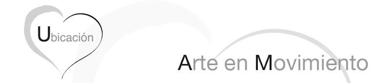 - AEM - Ubicación