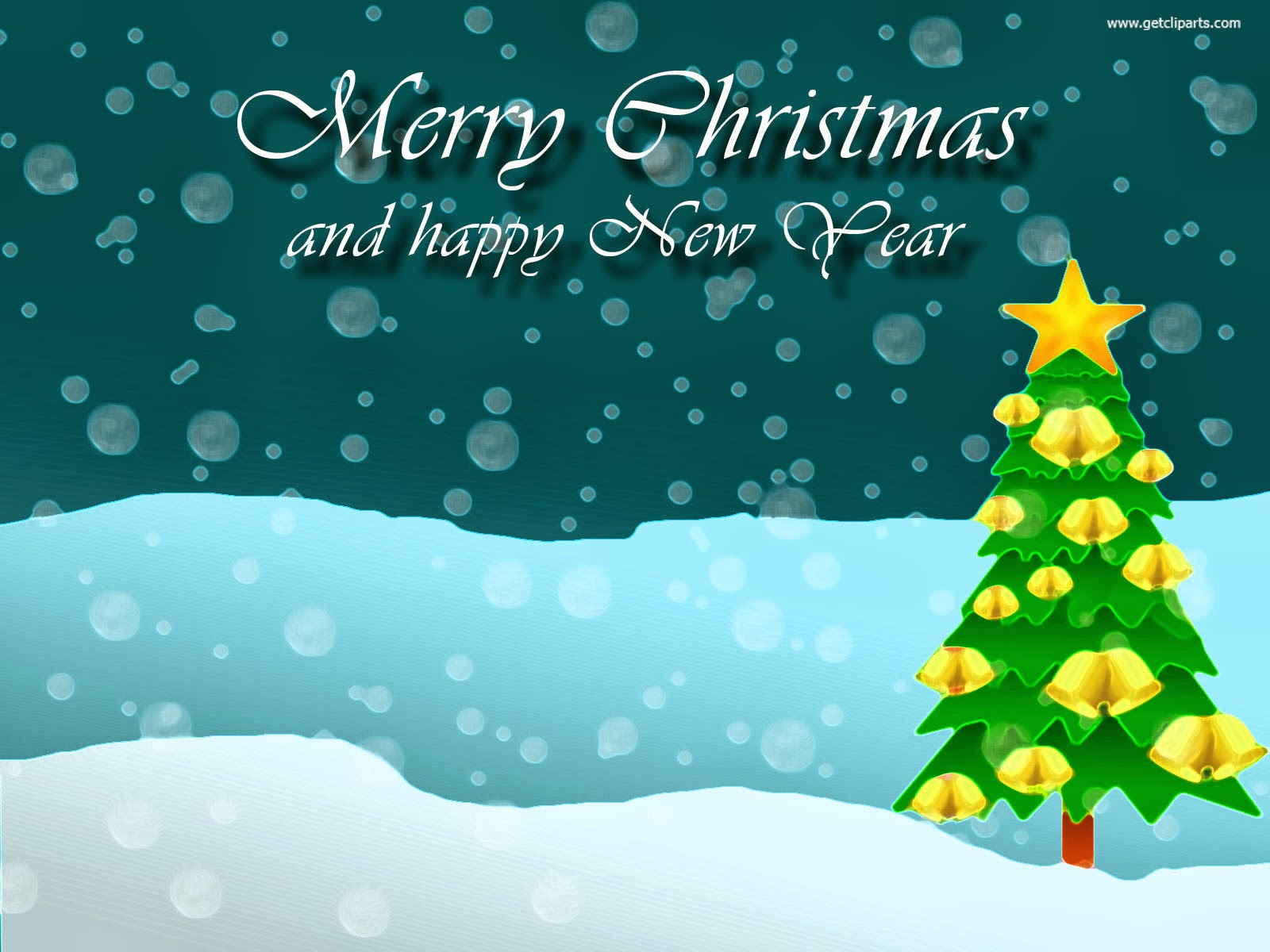 Christmas Hd Wallpapers 2014 Latest Merry Christmas Greetings Hd
