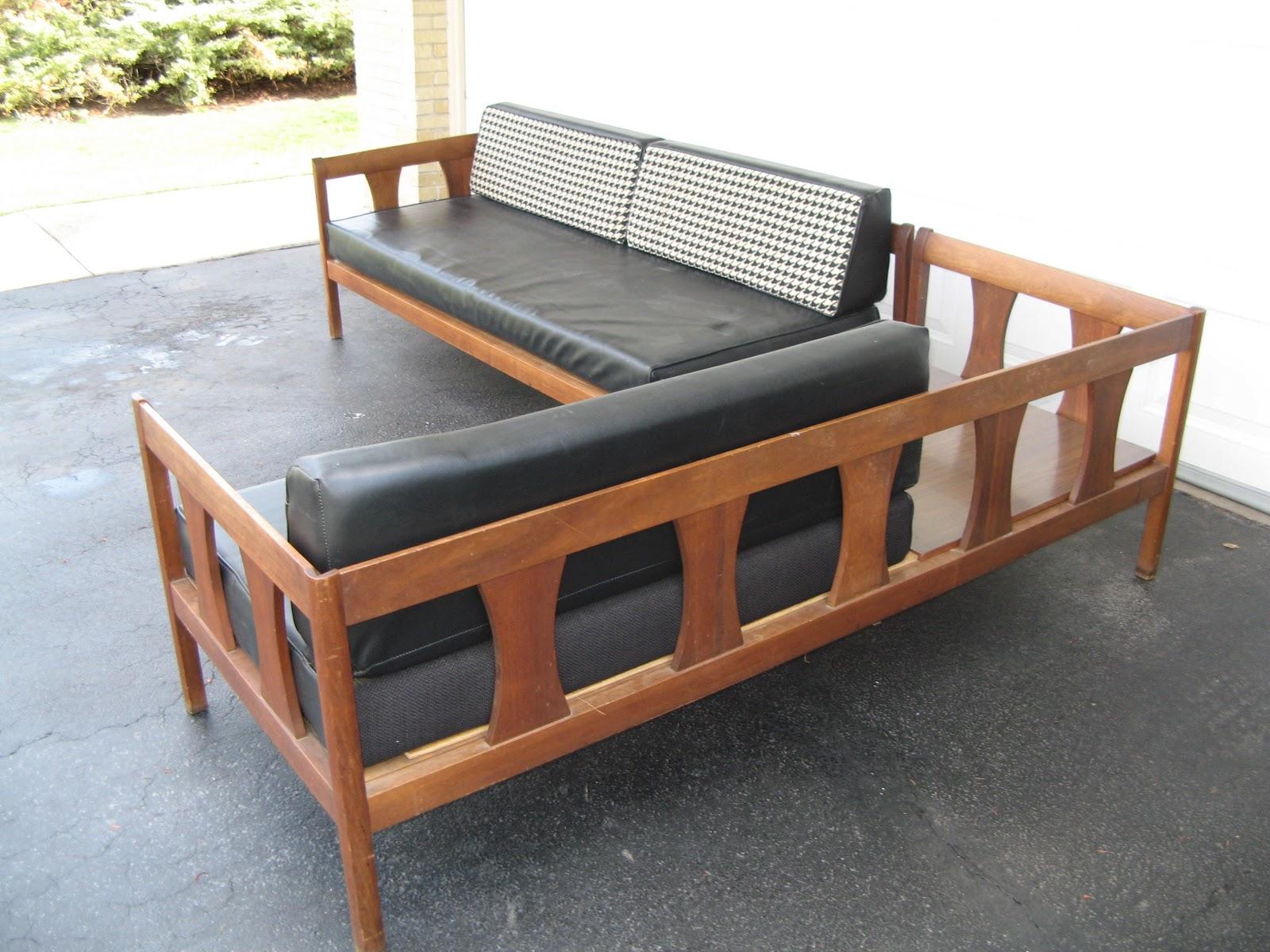 Mid Century Modern Corner Table Table Design Ideas - Mid century modern corner table