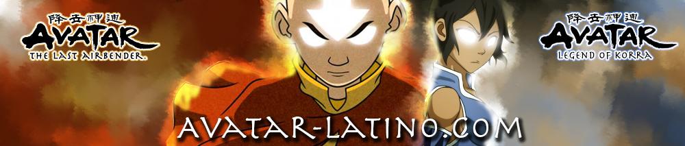 Avatar Latino