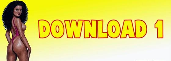 http://www47.zippyshare.com/v/88814048/file.html