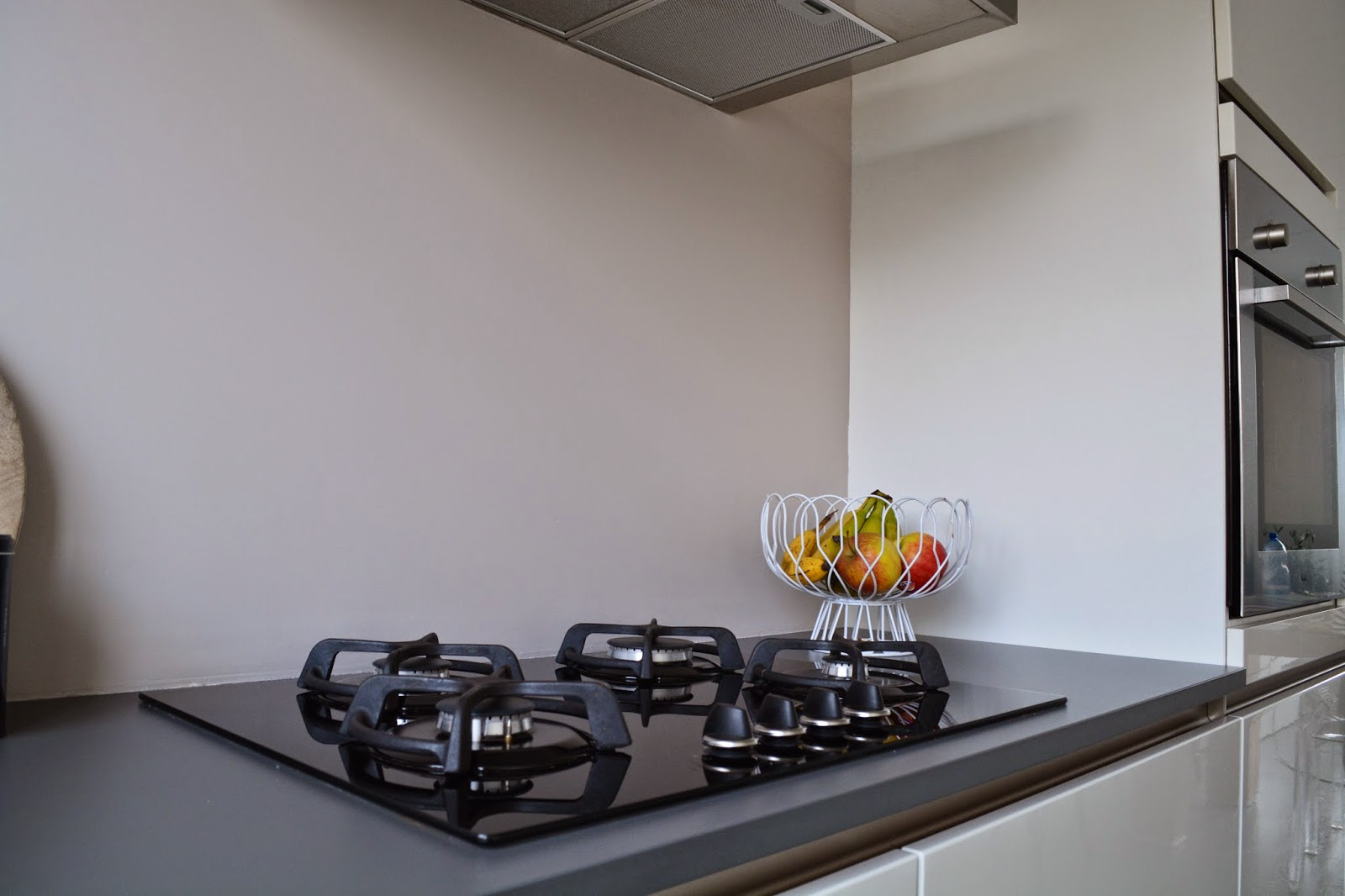 Taupe Kleur Interieur : Taupe kleur keuken. fabulous ontwerp keuken te rijssen with taupe