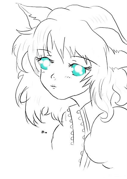 Cute Baby Yoshi Drawings
