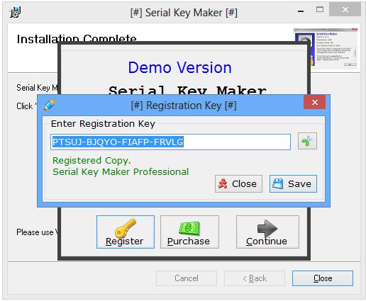 Game maker 8 1 crack key generators