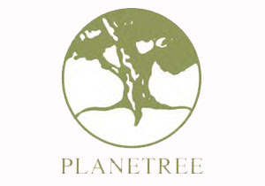 NU Partners with Planetree