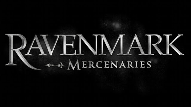 Ravenmark: Mercenaries Apk v1.10 + Data Free [Torrent]