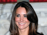 Home » stars » Kate Middleton Pictures