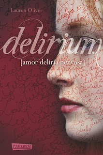 http://www.amazon.de/gp/product/3551582327?keywords=delirium&qid=1436132136&ref_=sr_1_1&sr=8-1