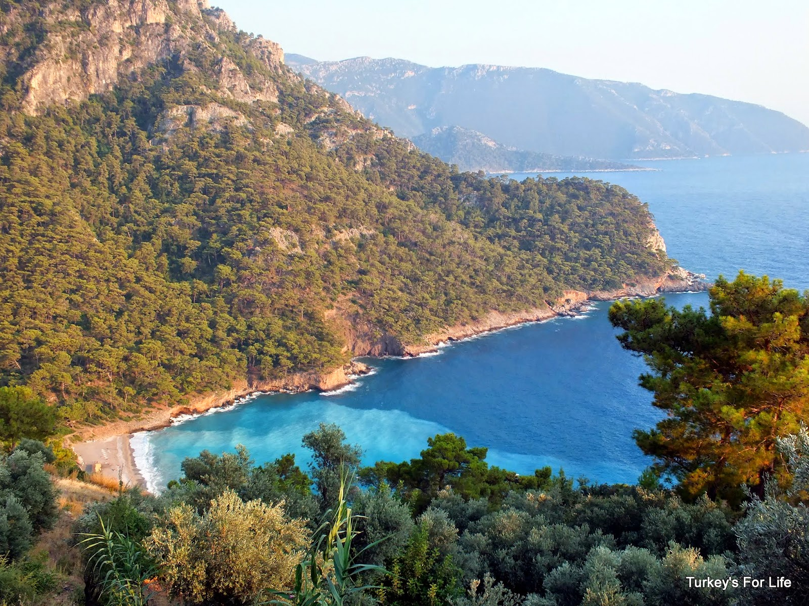 To Kabak What Goes Up Must Come Down And Back Up Again Turkey 39 S For Life